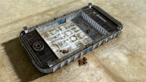 prisontech