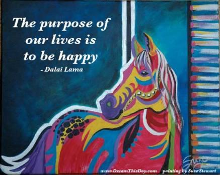 dalai-lama-happy