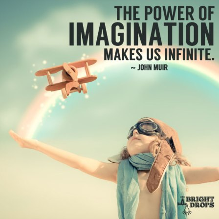 johnmuirthepowerofimagination