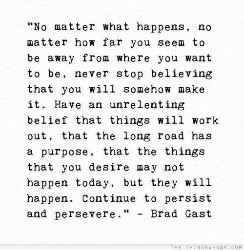 persist-and-persevere