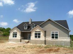 baf7a2281827dec86180b4acae5e083b--stone-siding-under-construction.jpg