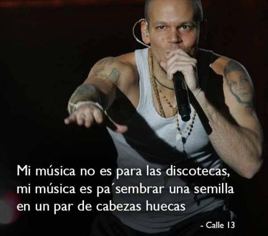 Frases-de-Calle-13-2