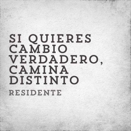 Residente 1.jpg