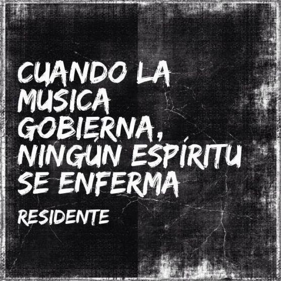 Residente 6.jpg